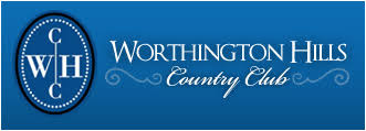 worthington hills homes for sale coldwell banker king thompson logan bravard real estate agent
