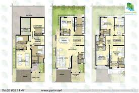 Townhouses of Al Forsan Village Abu Dhabi    Townhouses Layout   Floor Plans  middot  Bedroom Townhouse Area Sqft