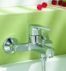 Jacob Delafon July E16033-4-CP — <b>Смеситель для ванны Jacob</b> ...