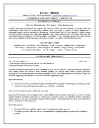 housekeeping hospital resume template resume format for housekeeping large size template resume format for housekeeping large size