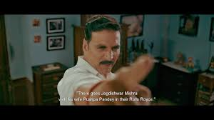 jolly llb imdb trailer