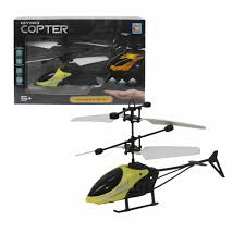 <b>Вертолет GYRO Copter, на сенсорном</b> управлении, со светом ...