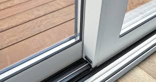 Our Favorite Sliding Glass <b>Door</b> Locks | SafeWise.com