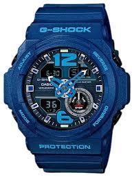 Наручные <b>часы CASIO GA</b>-<b>310</b>-2A — купить по выгодной цене на ...