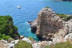 Porto Selvaggio Images?q=tbn:ANd9GcTbplczli3G44ujLaV_5_eCa3SVuH2PNTwy9Nw-YmhNX6ElmBwQIg