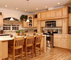 unfinished kitchen doors choice photos: you  maple kitchen cabinet door you