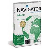 "<b>Navigator</b> ""Universal <b>Office Paper</b> Solution"" A4 <b>бумага</b>"