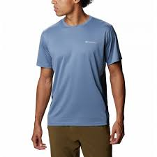 <b>Мужские футболки</b> — купить в официальном интернет-магазине ...
