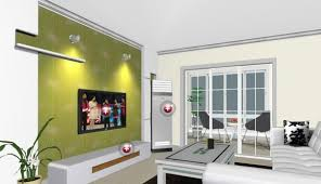 Paint Charts For Living Room Designer Wall Paints For Living Room Interior Designs Filled