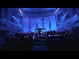 <b>HANS ZIMMER'S THE</b> DA VINCI CODE IN CONCERT HD - YouTube