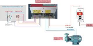 220v single phase motor wiring diagram wiring diagram and single phase capacitor start run motor wiring diagram