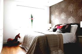 Make The Most Of A Small Bedroom How To Make The Most Of A Small Bedroom With Single Bed