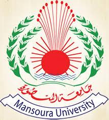 موقع نتائج جامعة المنصورة 2014 result.mans.edu.eg