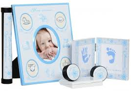 <b>Bradex</b> Набор подарочный для новорождённого - Акушерство.Ru
