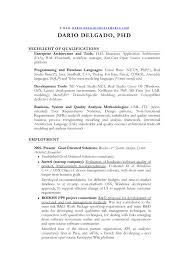 cv architect doc service resume cv architect doc 30 best resume templates for architects arch2o sample template for business and