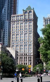 Park Place Tower