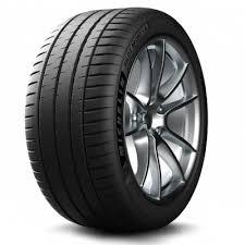 <b>Michelin Pilot Sport A/S</b> Plus Tires in Pensacola and Gulf Breeze, FL ...