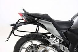 <b>VFR 1200 F</b> (2010-2016) - HONDA - My bike