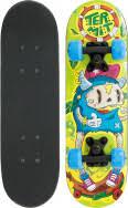 <b>Скейтборды</b> — купить с доставкой, цены на скейты в интернет ...