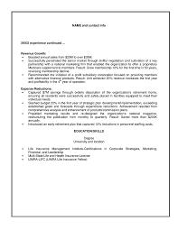management consulting resumes templates equations solver cover letter consulting resume templates travel consultant