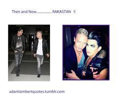 Adam Lambert Quotes About Your Dreams. QuotesGram