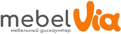 <b>Матрас FRUIT-VIA-orange</b> - купить в Санкт-Петербурге в ...