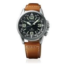 Наручные <b>часы Seiko SRPA75K1</b> — купить в интернет-магазине ...