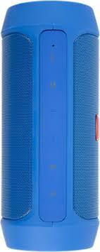 Купить <b>Портативная колонка Red Line</b> BS-02 Blue - Интернет ...
