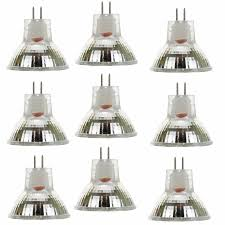 top 10 largest <b>led mr11</b> 12v 2w brands and get free shipping - a578