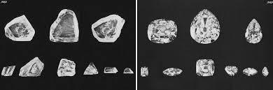 「the cullinan diamond」の画像検索結果