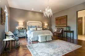 area ideas master bedroom rugs modern victorian master bedroom with mirrored drawers and classic chai