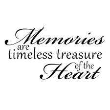 Image result for memories