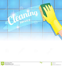 cleaning service flyer template advertisement stock vector image cleaning service stock photo
