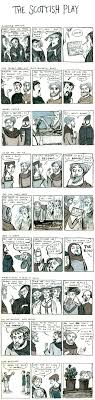 top ideas about macbeth william shakespeare shakespeare william macbeth comic some editing needed but it s pretty hilarious and dead on to