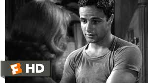 a streetcar d desire movie clip you must be stanley a streetcar d desire 1 8 movie clip you must be stanley 1951 hd