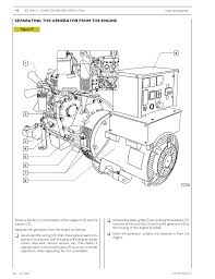 onan generator wiring schematic onan image wiring onan engine wiring diagram sensors onan auto wiring diagram on onan generator wiring schematic