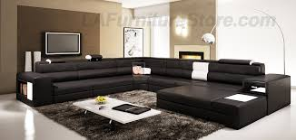 best living room colors with black furniture living room with red and black furniture black furniture what color walls