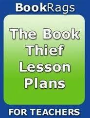 the book thief essay topics   essayessay topics for the book thief