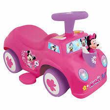 <b>Электронные игрушки</b> на батарейках <b>игрушки</b> | eBay