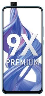 <b>Смартфон HONOR 9X Premium</b> 6/128GB — купить по выгодной ...