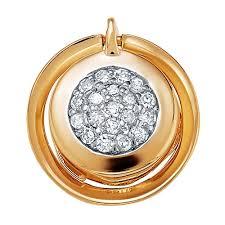 <b>Vesna</b> jewelry — Каталог товаров — Яндекс.Маркет