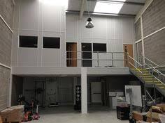 mezzanine floor portsmouth agri office mezzanine floor