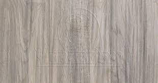 <b>Паркетная доска Tarkett Salsa</b> Art Shades of Grey PL TL DG ...