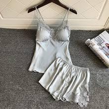 <b>Buy</b> Pijama Silk online - <b>Buy</b> Pijama Silk at a discount on - AliExpress