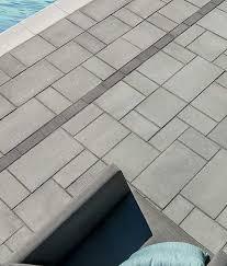 patio cart grey quot blu  shale grey blu  shale grey blu  shale grey
