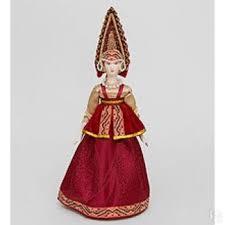 Коллекционные <b>куклы</b> - купить в Екатеринбурге - выгодные цены ...