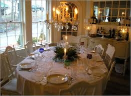 Formal Dining Room Decorating Dining Room Round Dining Table Formal Dining Room Decorating Ideas