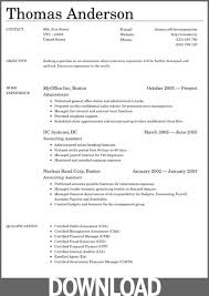 download  free microsoft office docx resume and cv templates    cv maker resume