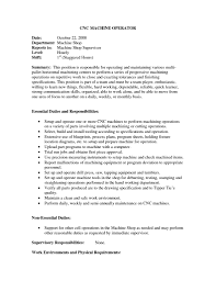 heavy equipment operator resumes crane operator resume sample for assembler job description for resume sample resume heavy equipment operator