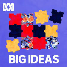Big Ideas Separate stories podcast